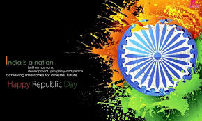 republic day sample speech in english hindi short republic day sample speech in english hindi 26 short sample speech in hindi republic day is one of the biggest event for any nation and