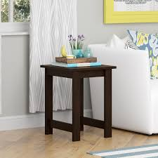 Family Dollar End Tables
