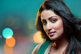 bollywood actress wallpapers top free