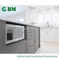 Microwave Furniture Cabinet Microwave Fridge Cabinet Microwave Fridge Cabinet Suppliers And