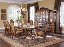Michael Amini Living Room Furniture Buy Lavelle Melange Dining Room Set By Aico From Wwwmmfurniturecom