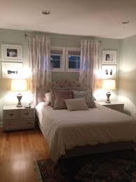 Window Treatments Master Bedroom Oriental Chalk Paint Paris Grey - Master bedroom window treatments
