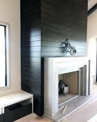 concrete fireplace mantel black concrete fireplace design board formed with mantel concrete fireplace mantels calgary