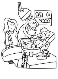 Free printable dental coloring sheets girls. 60 Dental Coloring Pages Ideas Coloring Pages Dental Dental Health