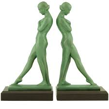 Decorative Bookends For Sale 100 best Bookends images on Pinterest Book holders Bookends 2