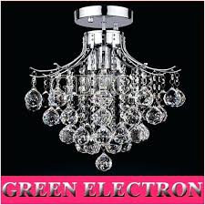 flush mount mini chandeliers small chandeliers chic 3 light hanging small chandeliers awesome best mini flush mount mini chandeliers