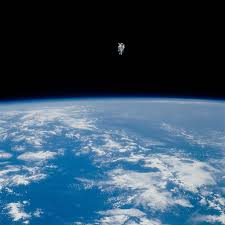 9 Out-of-This-World Photos From <b>Space</b> — Google Arts & Culture