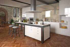 Wood floor designs herringbone Herringbone Chevron 2018 Wood Flooring Trends 21 Trends You Cant Miss Discover The Hottest Saladhatscom 2019 Wood Flooring Trends 21 Trendy Flooring Ideas Flooringinc Blog