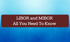Mibor Rate Chart Libor And Mibor All You Need To Know Bankexamstoday