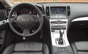 2011 infiniti g37 interior. 2011 infiniti g37 interior k