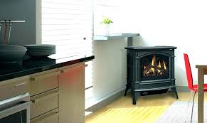 direct vent fireplace cost to run betawerk with direct vent gas fireplace installation cost kitchen