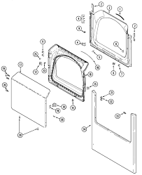 Wiring diagram for maytag neptune dryer fresh de303