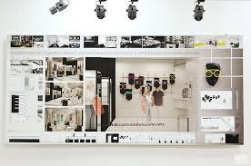Хотите увидеть Татарстан в будущем Фоторепортаж с выставки Миры  Дипломный проект Дизайн проект художественно декоративного элемента в интерьере магазина оптики