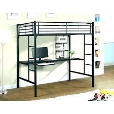 elegant bunk bed measurements queen loft size frame full beds glamorous weight