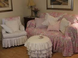 shabby chic furniture nyc. 106 Best Shab Chic Sofa Slipcovers Images On Pinterest With Regard To Shabby Sofas Plan Furniture: Furniture Nyc