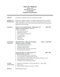 Pet Sitter Resume Indeed Builder Templates Cover Letter