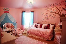 R Impressive Colorful Teenage Girl Bedroom Ideas  Bright Colors