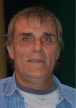 Byron Pierce Obituary - Crowley, Louisiana | Duhon Funeral Home of Crowley