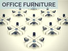 flexible office furniture. swiftspace office furniture systems give you a flexible layout e