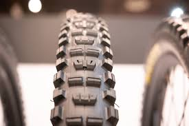 New Casing Compound And Width Options From Maxxis