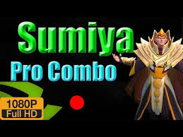 dota 2 live sumiya invoker best invoker pro gameplay