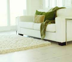 Living Room Rugs For Living Room What Size Area Rug For Living Room Combined With