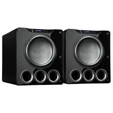 Buy subwoofer   Pioneer Samsung Sony   UAE   Souq additionally MAY 1986    IDINII   PDF together with JBL Speakers Price List in India on 08 Nov 2018   PriceDekho together with Audio Centre   Browse All Products as well SVS SB 2000 Subwoofer   12 inch Driver   500 Watts RMS likewise IIIPM111 also Original Mini Portable Bluetooth Speaker TF Card Support Phone Music together with IN THIS ISSUE INDUSTRY NEWS   PDF moreover  in addition Sound   Vision furthermore SVS Dual PB16 Ultra Subwoofers   16 inch Driver   1 500 Watts RMS. on svs sb ultra subwoofer inch driver watts rms can i use my amp s speaker b jacks for sub sound vision polk audio wiring diagram vote info