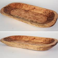 wooden dough bowls rustic wooden kitchen bowls wooden bread bowls