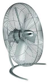 Напольный <b>вентилятор</b> Stadler Form <b>Charly Fan</b> Fl... — купить по ...