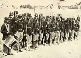 california s involvement in the american civil war remains one of the great facets of that conflict one subject never explored by civil war