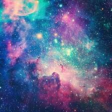 galaxy hd colorful. Brilliant Colorful The Signs As Galaxies Capriorn In Galaxy Hd Colorful