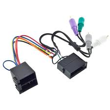 metra turbowires 70 9400 car stereo wire harness for 1998 2001 Metra Wiring Harness Mercedes metra turbowires 70 9400 car stereo wire harness connector detail Metra Wiring Harness Diagram