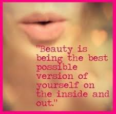 Health And Beauty Quotes Best of 24 Best Health Beauty Quotes Images On Pinterest Beauty Quotes