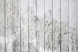 Paint Wash On Wood Whitewash Wood Paneling Wb Designs