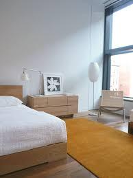 Scandinavian Bedroom Furniture Furniture Scandinavian Bedroom Furniture Minimalist Scandinavian