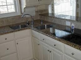 Kitchen Corner Sink Awesome 10 Kitchen With Corner Sink On Kitchen Corner Sinks