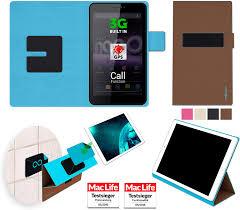 Cover for Allview AX4 Nano Case