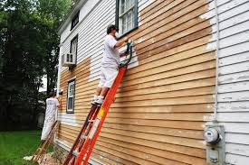 painting vinyl siding cost upscale
