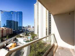 Signature One Bedroom Balcony Suite 99 Special Apr 30 May 5 Mgm Signature Tower 1 Balcony Suite 1bed