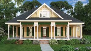 cottage house plans and cottage designs at builderhouseplanscom cottage style house plans southern living