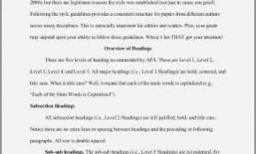 Apa 6th Edition Research Paper Template Apa Format Sixth Edition Template New Research Paper Title Page