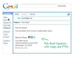 Email Templates In Outlook 2010 Free Email Signature Template Cool Outlook Templates 2010