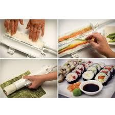 Japanese Kitchen Appliances Mini Kitchen Appliances Promotion Shop For Promotional Mini