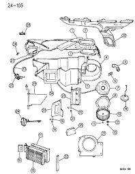 Rx300 wiring diagram 2003 nissan xterra ignition switch wiring at justdeskto allpapers