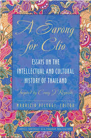 a sarong for clio essays on the intellectual and cultural history  a sarong for clio
