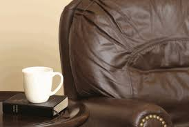 coffee house furniture. Coffee House Furniture: Decorating A Or Cafe? Furniture M