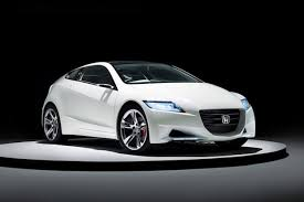 new z car release2018 Honda CRZ redesigned and Release Date  20172018 Honda Reviews
