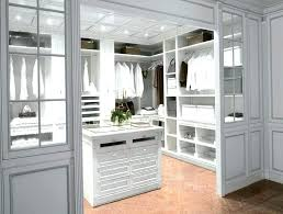 ikea walk in closet ideas wardrobe storage ers ikea walk in closet island