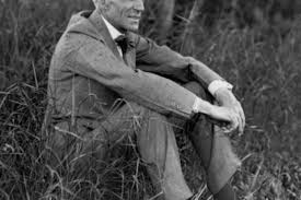 20 of the greatest quotes from Henry Ford | The Gentleman's Journal | The  latest in style and grooming, food and drink, business, lifestyle, culture,  sports, restaurants, nightlife, travel and power.