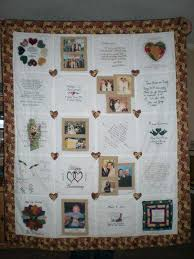 Memory Quilts Ideas Custom Orders For Baby Clothes Quilt By Family ... & memory quilts ideas pinterest bedrooms . memory quilts ideas ... Adamdwight.com